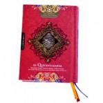 Al Quran Adheliya