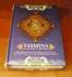 Al Quran Yasmina Type YA.4