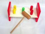 Hammer Set