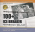 100+ Ice Breaker Penyemangat Belajar