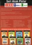 Seri Anak Pintar (SAP)