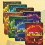 Ensiklopedia Matematika (EMTK)