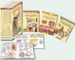 Ensiklopedia Sejarah dan Budaya (ESB)