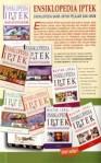 Ensiklopedia IPTEK (EI)