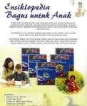 Ensiklopedia Bagus Untuk Anak (EBUA)