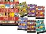 Ensiklopedia Pengetahuan Populer (EPP)