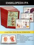 Ensiklopedia IPA (EIPA)