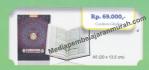 Al Quran Cordova Ghafiqi