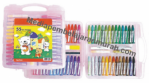 Crayon Titi 55