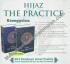 Al Quran Hijaz The Practice