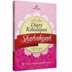 Diary Kehidupan Shahabiyah