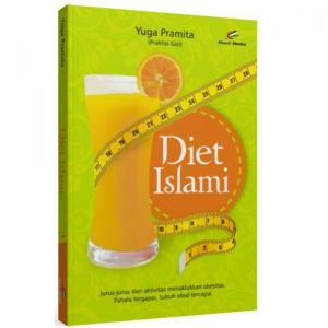 Diet Islami
