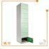 Loker Datafile Standard 8 Pintu