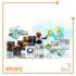 Alat Peraga Kit IPS Bentang Alam Gejala Alam