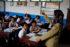 Bagaimana Cara Mengelola Guru Milenial?