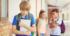 Bullying, Mengapa Terjadi dan Bagaimana Pencegahannya?