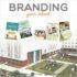 BRANDING YOUR SCHOOL (Tips Membangun Brand Sekolah)