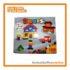 FLASH SALE : LEGO BRICK BLOCKS